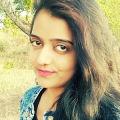Rachna Patel - Party makeup artist