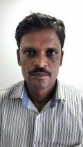 Ch Srinivas - Carpenters