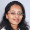 Dr. Snehi Shah - Physiotherapist