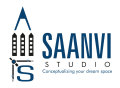 Jaswanil Sambari - Architect