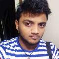 Sagar Singh - Fitness trainer at home