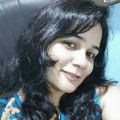Nisha Maloo - Wedding choreographer