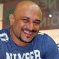 Atul Kadam - Fitness trainer at home