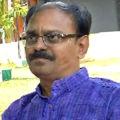 Mohan - Web designer