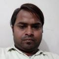 Arvind kumar - Interior designers