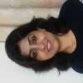 pallavi sharma - Tutors mathematics