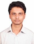 Rahul Kumar - Tutors science
