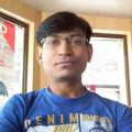 Dr. Maulik Patel - Physiotherapist