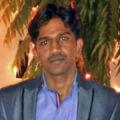 Amrit Chauhan - Web designer