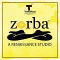 Zorba - Renaissance Studio Sadashiv Nagar - Yoga classes