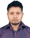 Sanjeev Haldar - Yoga at home