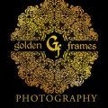 Golden Frames Photography - Wedding photographers