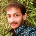 Jinesh Lalwani - Interior designers