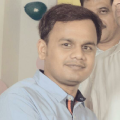 Amresh Kumar - Tutors english