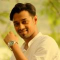 Subhajit Khush Das - Zumba dance classes