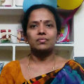 Swarna Latha Kolahal - Tutors english