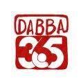 Dabba 365 - Healthy tiffin service