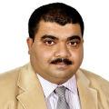 Subhendra Basu - Web designer