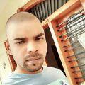 Pradeep Kumar - Pop false ceiling contractor