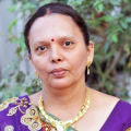 Kalpana Sheth - Tutors mathematics