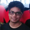 Vishal Dhanuka - Web designer