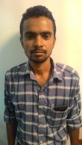 Ashok Kumar - Electricians
