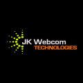 JK Webcom - Web designer