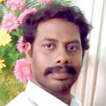 Ranganathan - Yoga at home