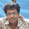 Jithin - Web designer