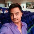 Mohit jain - Company registration