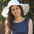 Abhilasha Khatri - Bridal mehendi artist