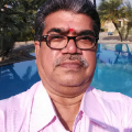 Madhukar Shripadbhat Upadhye - Class itov