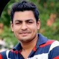 Vishnu Rahar - Tutors english