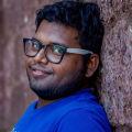 Pritam Pradhan - Baby photographers