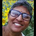 Sudha Thilak - Yoga classes