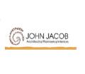 John Jacob - Architect