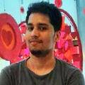 Sahil - Web designer