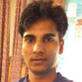 Deepak Kumar - Tutors english