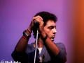 Anurag Sharma - Guitar lessons at home