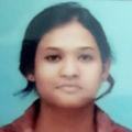 Geetika Kesarwani - Class ixtox