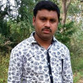 M.D.Basheeruddin - Visa agency