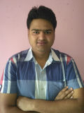 Rohit Gupta - Tutor at home