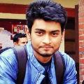 Himanshu Gupta - Tutor at home