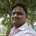 Sachin Tiwari - Tutor at home
