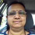 Nutan Mehta - Yoga at home