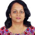 Dr. Sushma Jajodia - Nutritionists