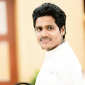 omkar - Wedding caterers