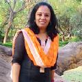 Dr Sushil Kumar Deshmukh - Yoga classes
