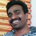 Boya Amarnath - Tutors science