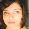 Swati Gupta - Tutors english